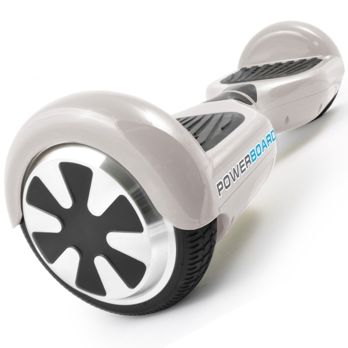 How Much Is A Hoverboard >> 2018 Are Hoverboards Self Balancing Scooters Safe Or Dangerous